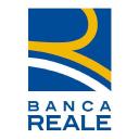 Banca Reale S.p.A. logo