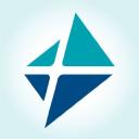 Bancaribe logo icon