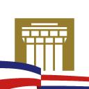 Bancentral logo icon