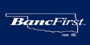 BancFirst Company Logo