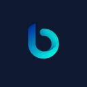 Banc Media logo icon