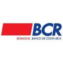 Banco Bcr logo icon