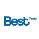 Banco Best logo icon