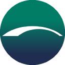 Banco Bpm logo icon