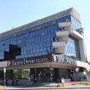 Banco Desio logo icon