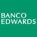 Banco Edwards logo icon
