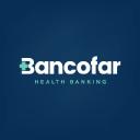 Bancofar logo icon