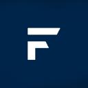 Bancofibra.com