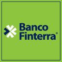 Bancofinterra