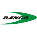 Banco logo icon