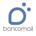 Bancomail logo icon