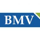 Banco MasVentas SA logo