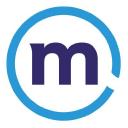 Banco Mediolanum logo icon