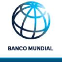 Banco Mundial logo icon
