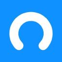 Banco Neon logo icon