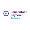 Bancontact logo icon