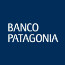Banco Patagonia logo icon