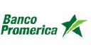 Banco Promerica Guatemala logo