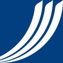 Bancorbras.com