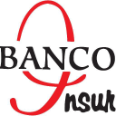 Bancorp Insurance Agency logo