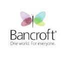 Bancroft logo icon