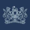Bancroft's School logo