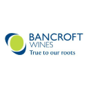 Bancroft Wines Ltd logo