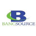 Bancsource logo icon
