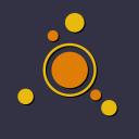 Banda Ancha logo icon