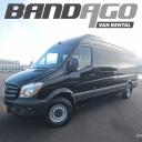 Bandago logo icon