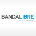 Bandalibre Comunicaciones, S.L. logo