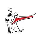 Bandanas Unlimited logo icon