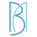 BandA Tech Solutions, LLC logo