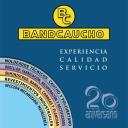 Bandcaucho, S.L. logo