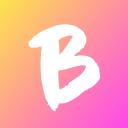 Bandeapart logo icon
