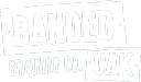 Banded Oak Brewing logo icon