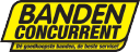 Banden Concurrent logo icon