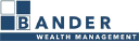 BANDER Investments logo