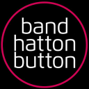 Band Hatton Button LLP logo