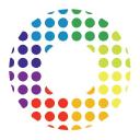 Bandicam logo icon