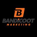 Bandicoot Search Marketing logo