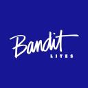 Bandit Lites, Inc. logo