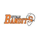 Buffalo Bandits logo icon