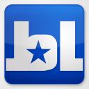 BandLink.com logo