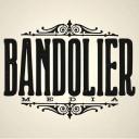 Bandolier Media logo icon