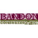 Bandon Consulting, Inc logo