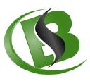 Bandon Systems, LLC logo