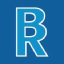 B&R Business Solutions on Elioplus