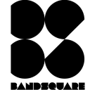 Bandsquare logo icon