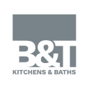 Kitchen logo icon